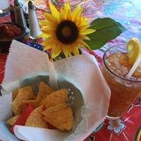 El Bruno's Restaurante, Cuba NM