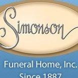 Simonson Funeral Home