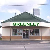 Greenley Lumber