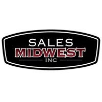 Sales Midwest