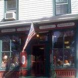 Ivyland Country Store