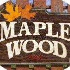 Maple Wood Lodge