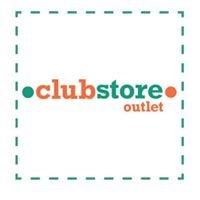 Clubstore Outlet Brandon