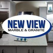 New View Marble and Granite