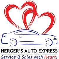 Nerger's Auto Express
