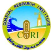 Coastal Research Institute - Cori