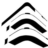 The Maki Group - Tel Aviv Real Estate Brokerage