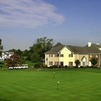 The Bucks Club Golf