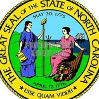 North Carolina Real Estate Commission Audits & Investigations Division