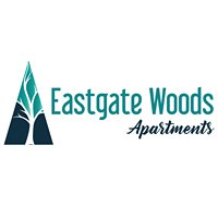 Eastgate Woods Apartments