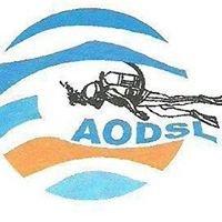 Atken Offshore DIVE Services Limited