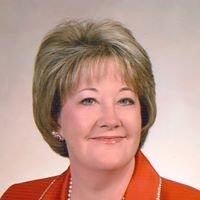 Annette Hollingsworth, Richmond Real Estate Specialist