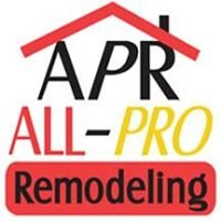 All-Pro Remodeling