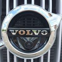 Volvo Cars of Memphis