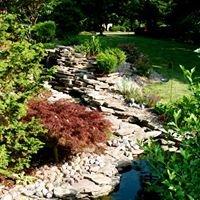 Huebner Landscaping
