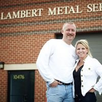 Lambert Metal Services