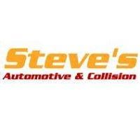 Steve's Automotive & Collision