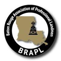 Baton Rouge Association of Professional Landmen