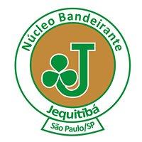 Núcleo Bandeirante Jequitibá / SP