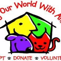 Collierville Animal Shelter