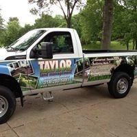 Taylor Land Management LLC