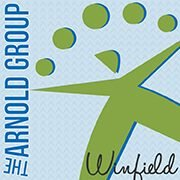 The Arnold Group - Winfield's Job Experts