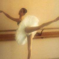 Pieknik's School Of Dance