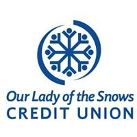 Our Lady of Snows Credit Union