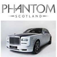 Phantom Scotland