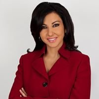 Zeena Nejar - Mortgage Agent