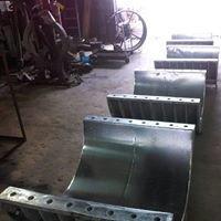 Ortmeier Machinery
