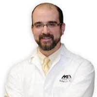 MEA Byram Clinic