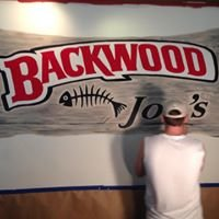 Backwood Joe's