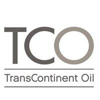 Transcontinent Oil Company - TCO