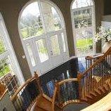 Thermal-View window & door co.