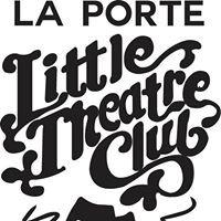 The LaPorte Little Theatre Club