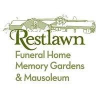 Restlawn Memory Gardens & Funeral Home