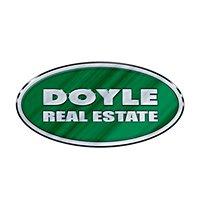 Doyle Real Estate
