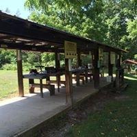 Fayetteville-Manlius Rod and Gun Club