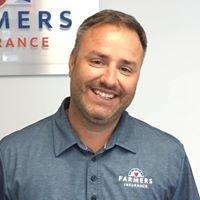 Michael Evans Farmers Insurance Agency