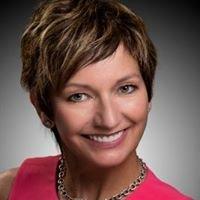 Janet McNown, Principal Broker  Cascade Sotheby's International Realty
