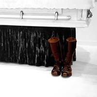 Rothermel-Finkenbinder Funeral Home & Crematory, Inc.