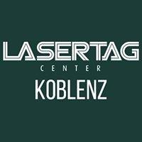 LaserTag-Center Koblenz