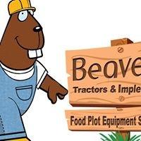 Beaver's Tractors & Implements