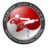 Bucks County Korean Martial Arts Institute (K.M.A.I.)