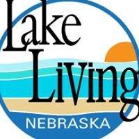 Lake Living Nebraska