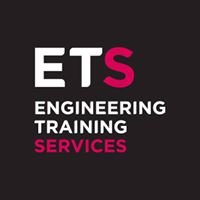 Engineering Training Services