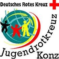 JRK Konz