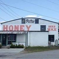 Struthers' Honey, Inc.