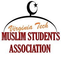 Muslim Student Association at Virginia Tech